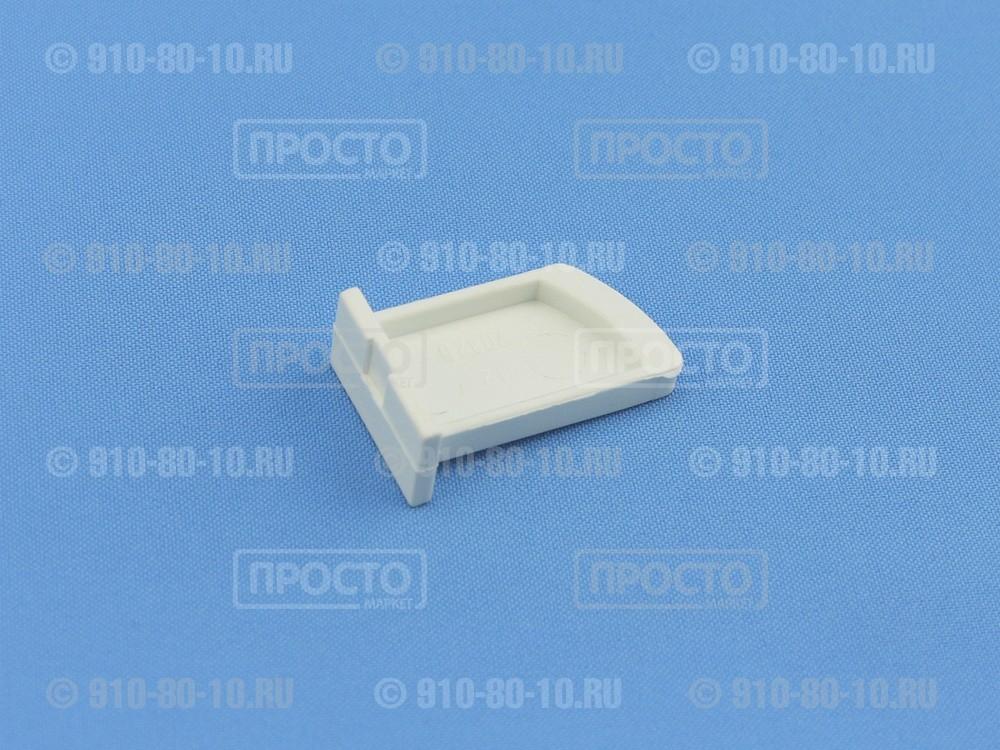 Толкатель кнопки вентилятора Stinol (С00857172,857172)