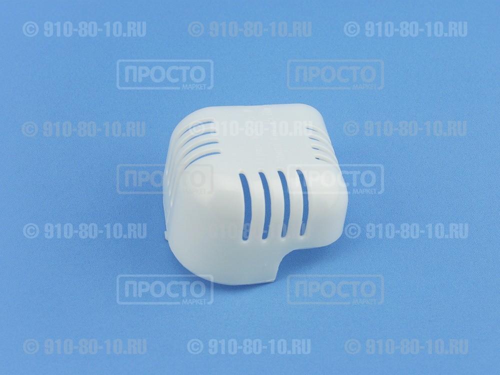 Плафон лампы освещения Stinol, Indesit (C00857112, 857112)