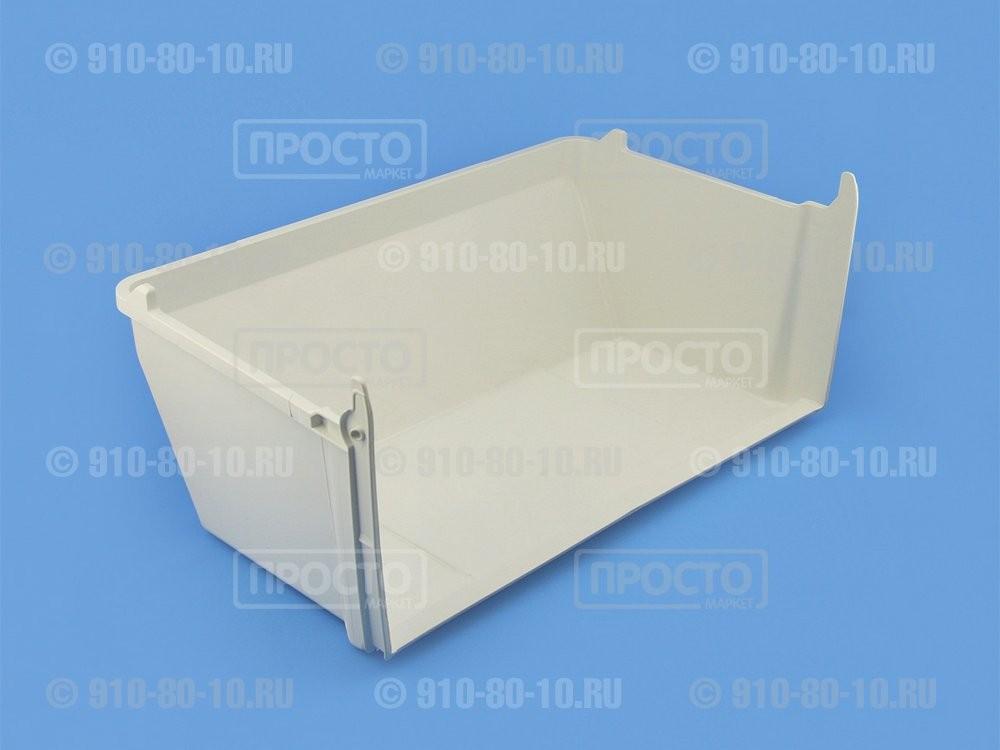 Корпус нижнего ящика морозильной камеры к холодильникам Атлант (769748401900)