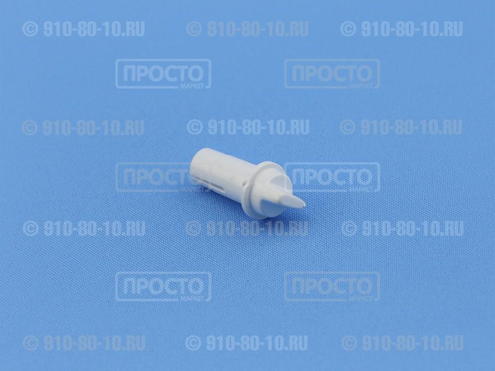 Ручка регулировки терморегулятора холодильников Stinol, Indesit (C00857159,857159,C00857158,C00857158)