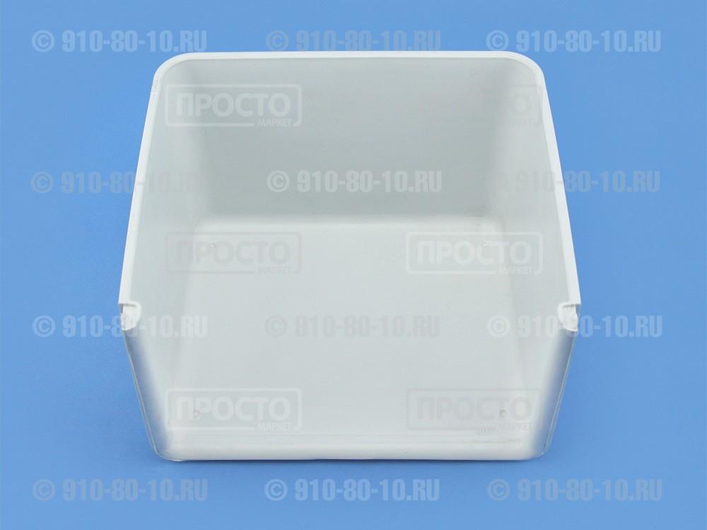 Корпус ящика для овощей к холодильникам Ariston, Indesit, Stinol (C00857207, 857207, C00857289,857289)