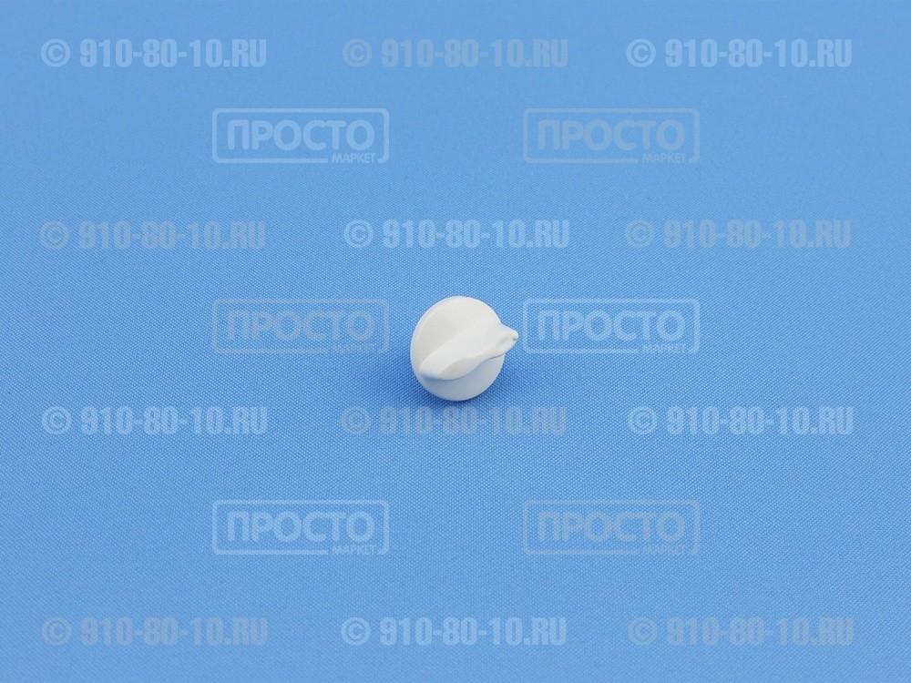 Ручка регулировки терморегулятора холодильников Indesit (C00857157,857157)