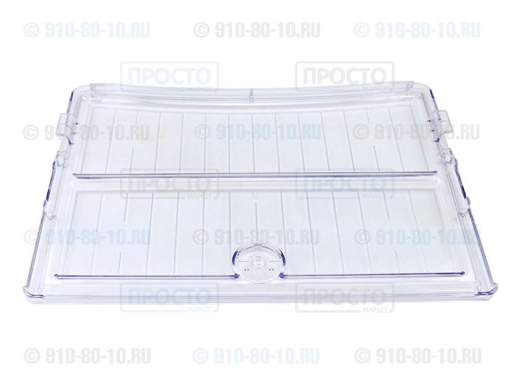 Полка над овощным ящиком Samsung (DA67-00676A)