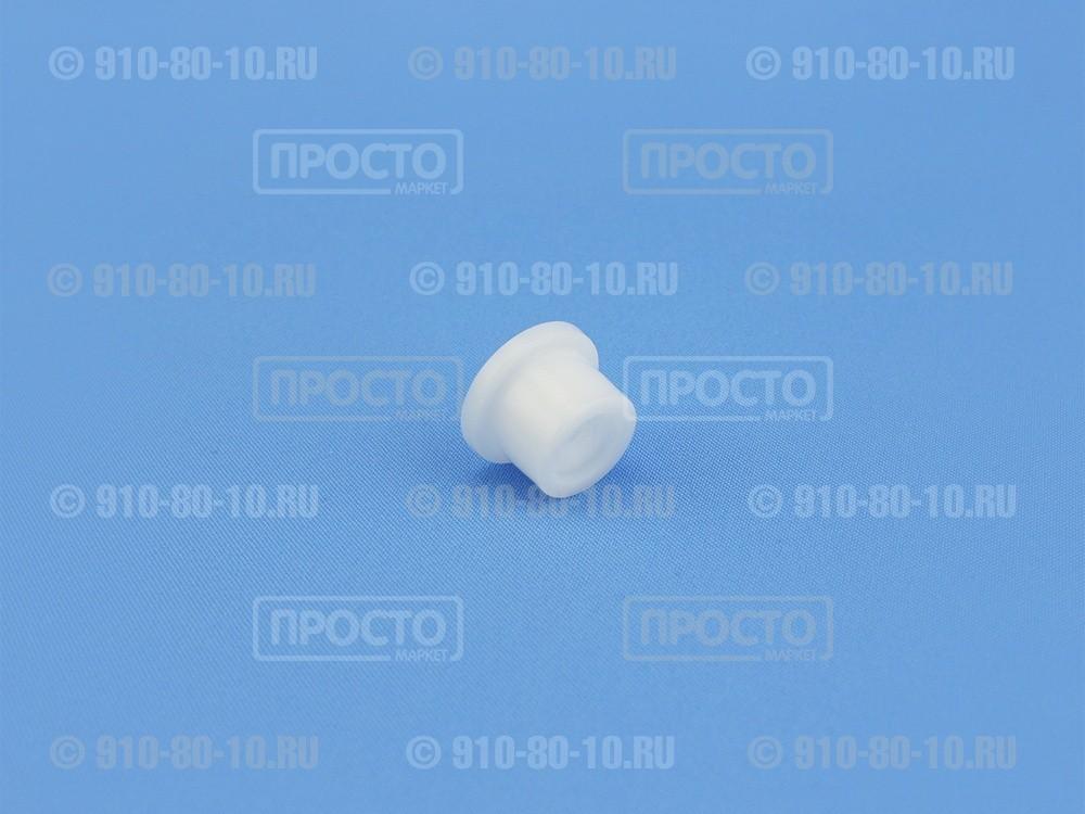 Ролик морозильной камеры холодильников Samsung (DA66-00825A)