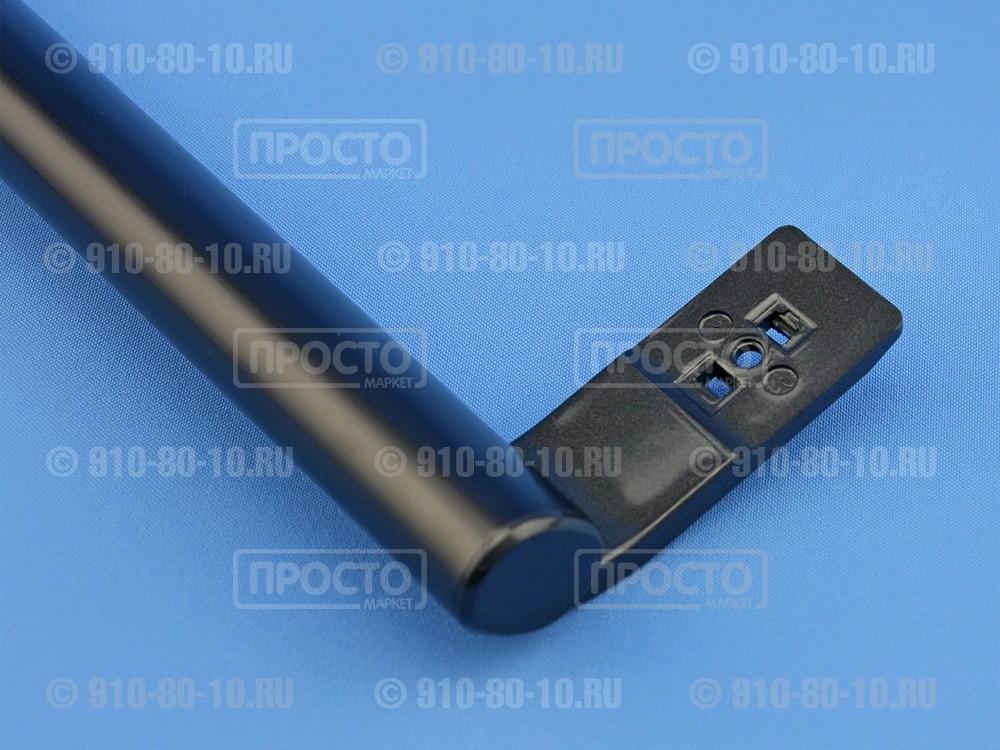 Ручка двери для холодильниковLG (AED73012811)