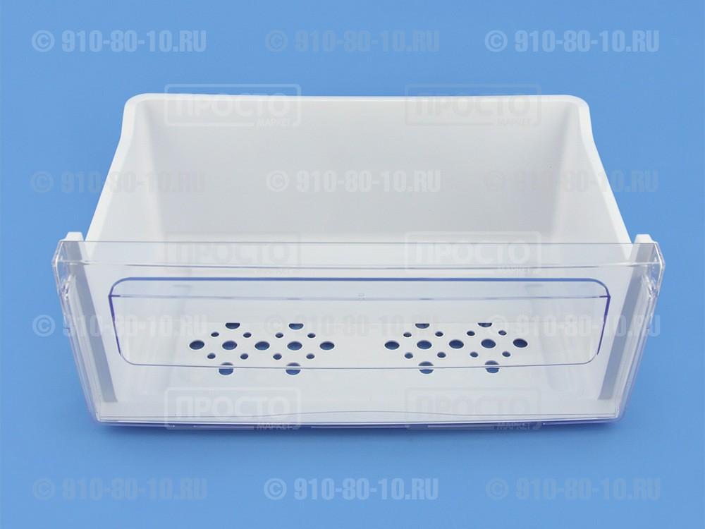 Ящик морозильной камеры Samsung (DA97-04126A)