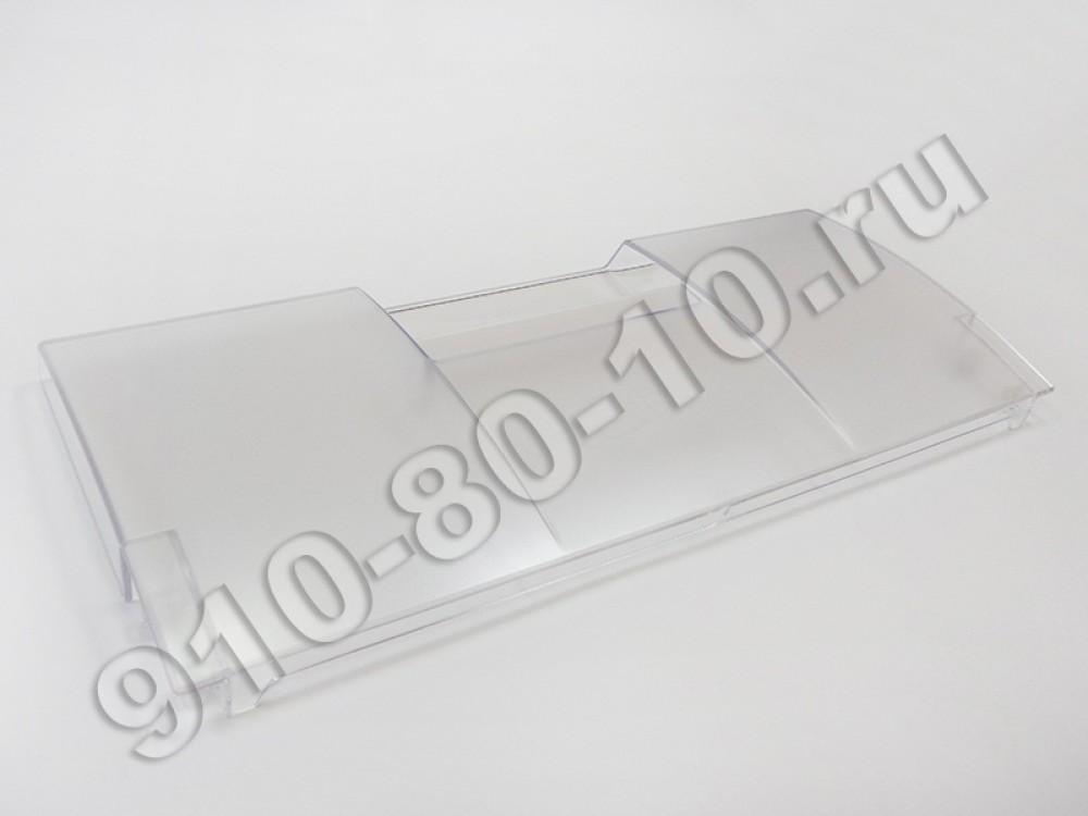 Щиток морозильной камеры верхний BEKO (4551630600)