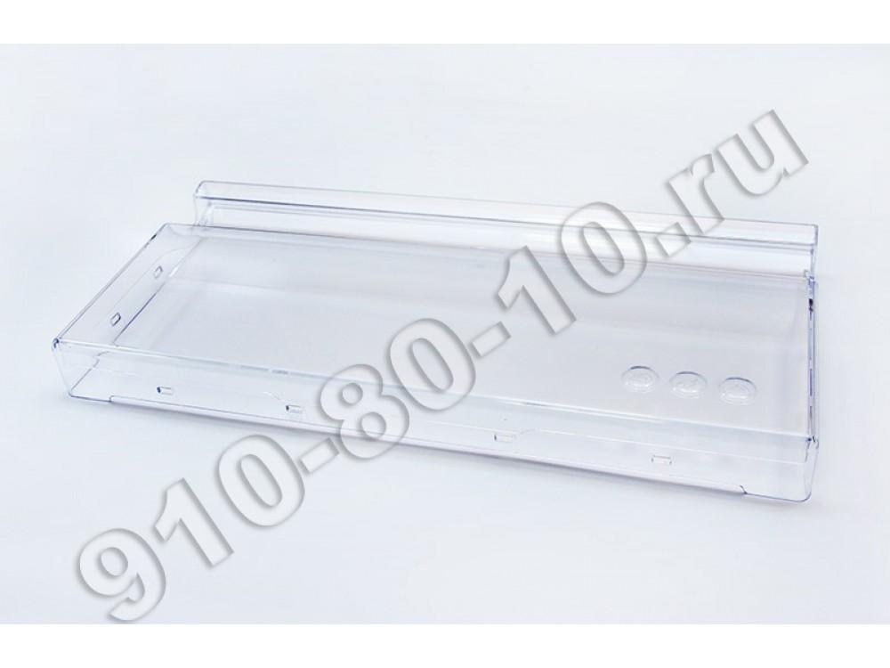 Щиток ящика морозильной камеры Samsung (DA63-06328A)
