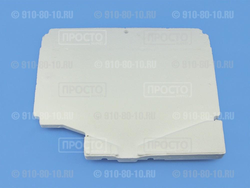 Теплоизолятор No Frost Аристон, Индезит, Стинол (C00856017, 856017)