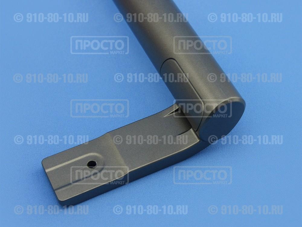 Ручка двери темно-серая для холодильниковLG (AED73673704)