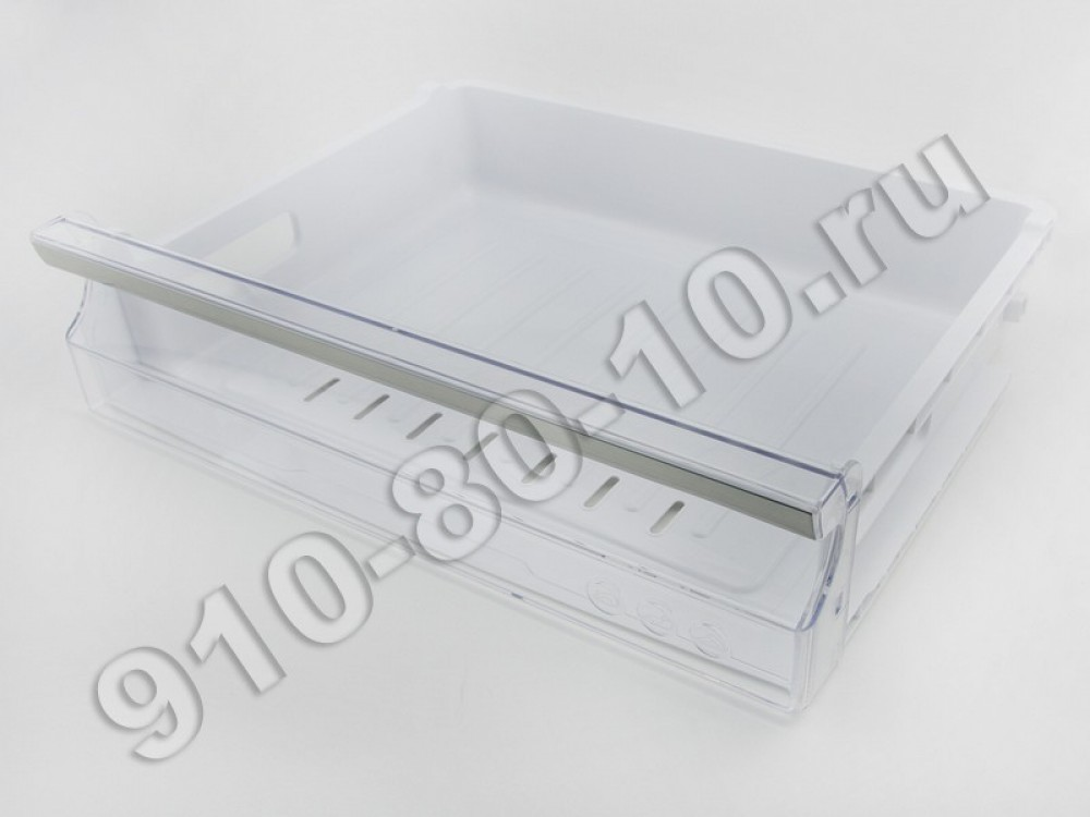 Ящик морозильной камеры Samsung (DA97-11397A)