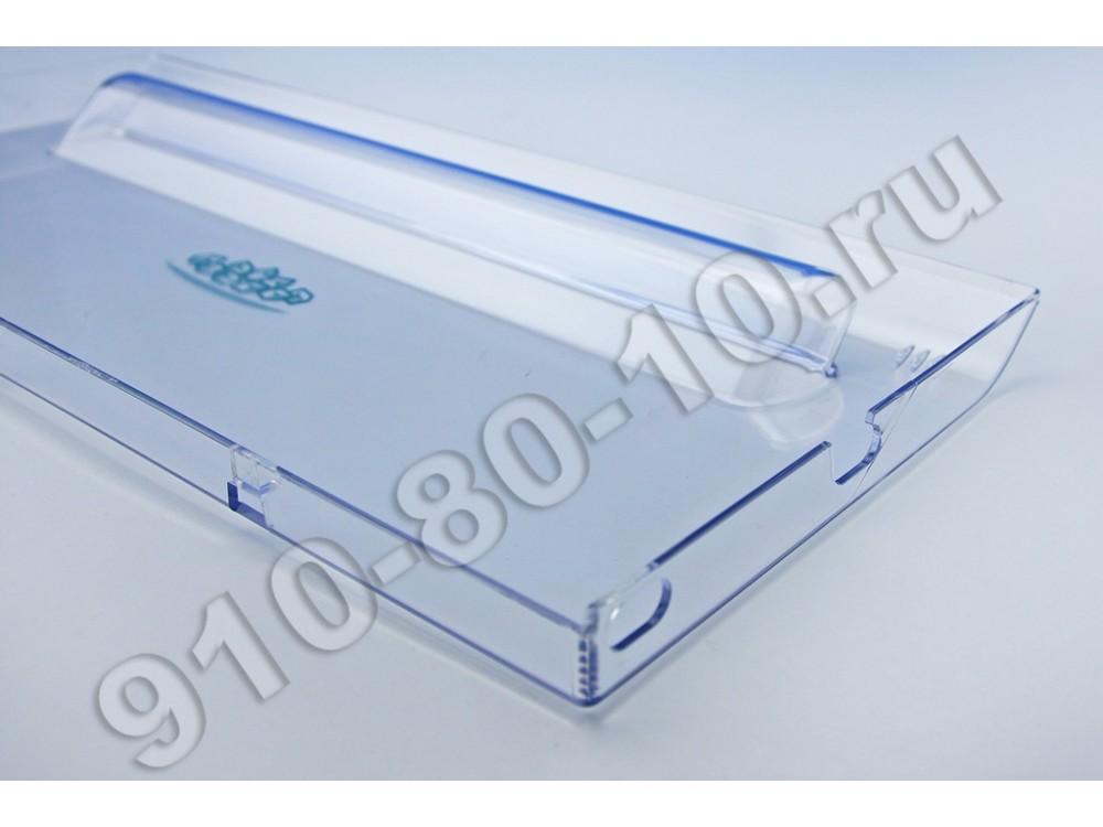 Щиток морозильной камеры Electrolux, Zanussi (2063763193)