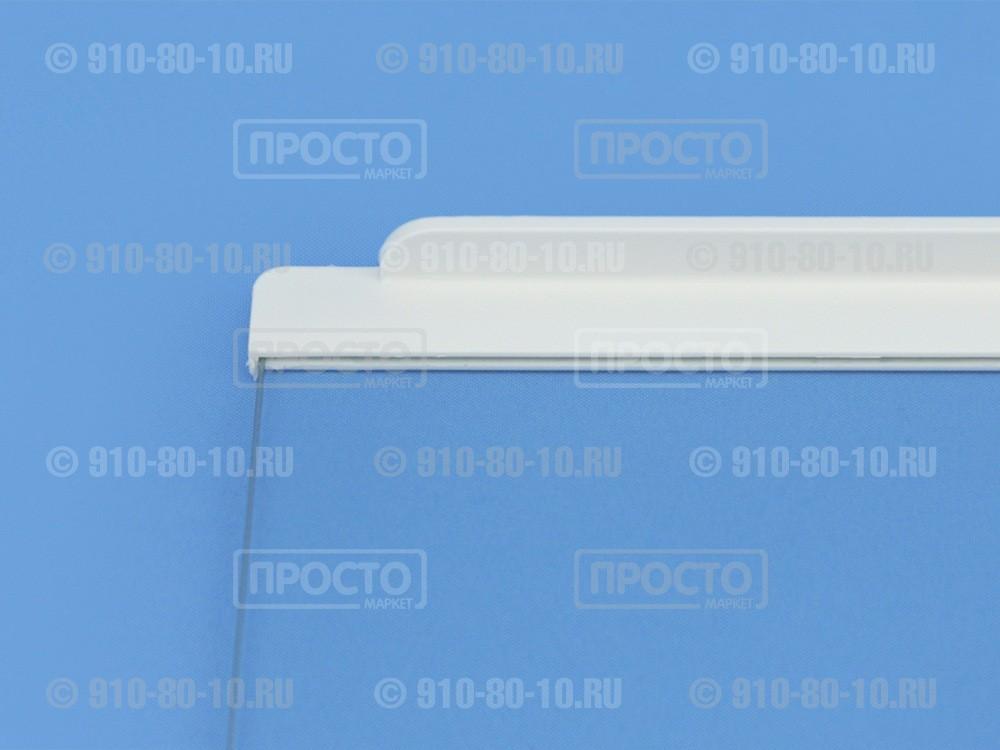 Полка стеклянная холодильной камеры Samsung (DA97-05405B)