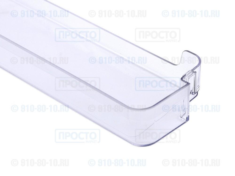Балкон прозрачный к холодильнику Samsung (DA63-03034B)