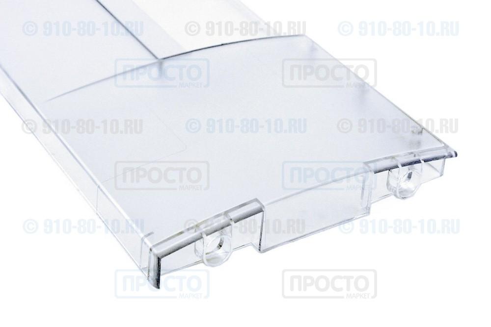 Щиток  откидной морозильной камеры Beko, Blomberg, Hansa (4331791700)
