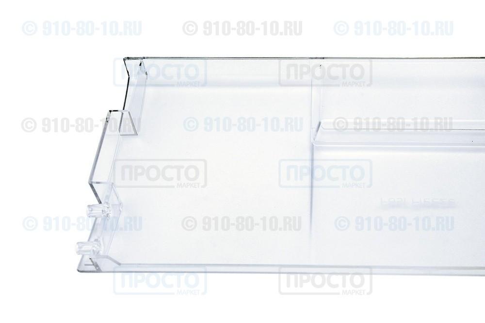 Щиток морозильной камеры верхний BEKO (4308800900)