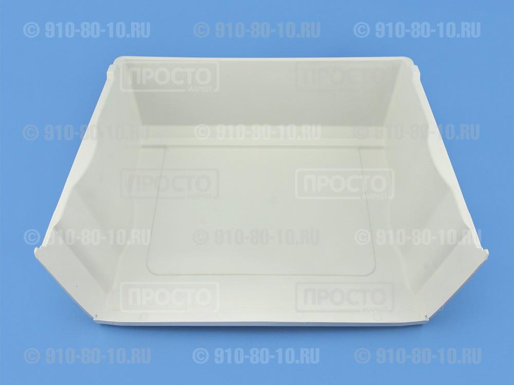 Корпус среднего ящика морозильной камеры кхолодильникам Атлант (769748403000)