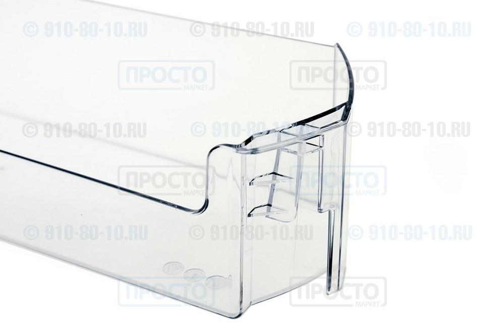 Балкон для бутылок к холодильникам Gorenje, Hisense, Asko (318414)