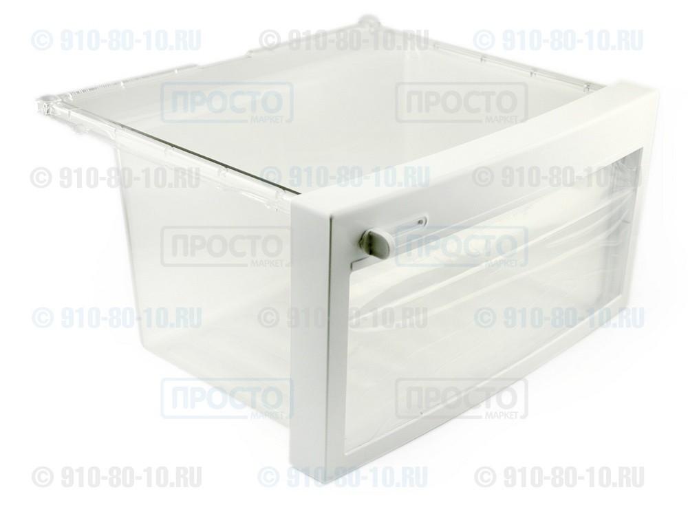 Ящик овощной верхний к холодильникам LG (3391JA1093G)