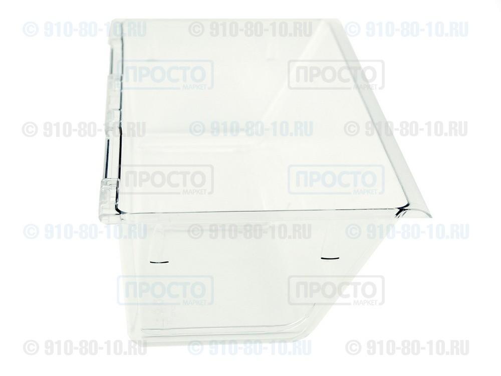 Ящик овощной для холодильников Electrolux, AEG, Zanussi, Kuppersbusch (2247622042)