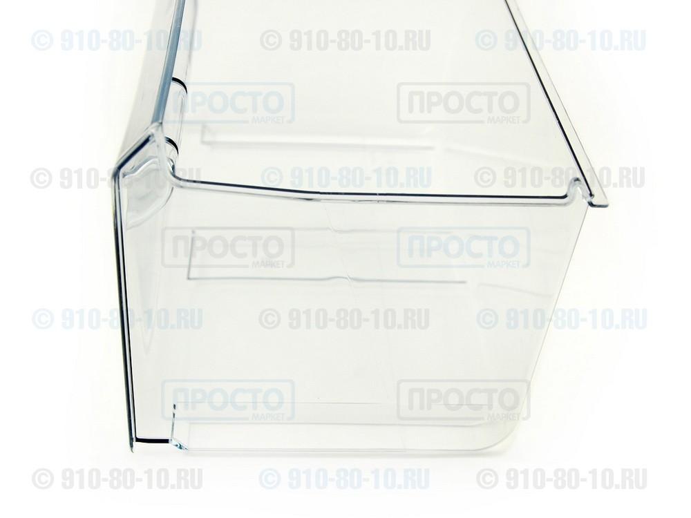 Ящик морозильной камеры для Electrolux, AEG, Zanussi, Kuppersbusch (2247086420)