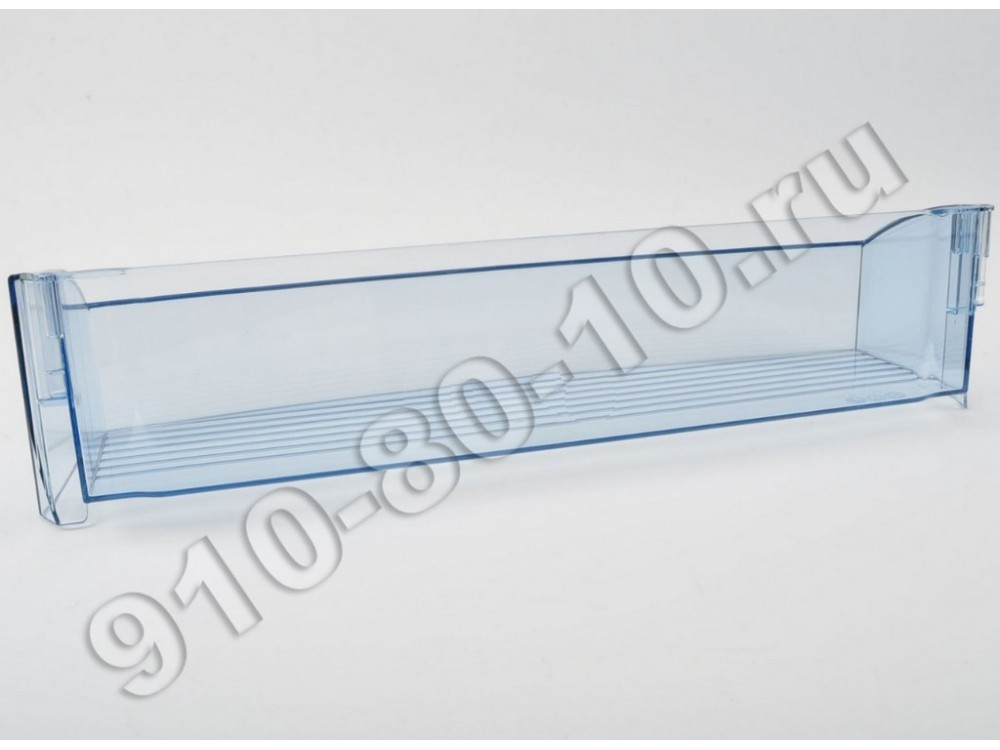 Балкон под бутылки холодильника Electrolux, AEG, Husqvarna (2081166064)