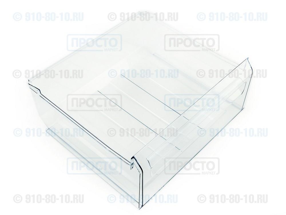 Ящик морозильной камеры для холодильников Electrolux (2247137132)
