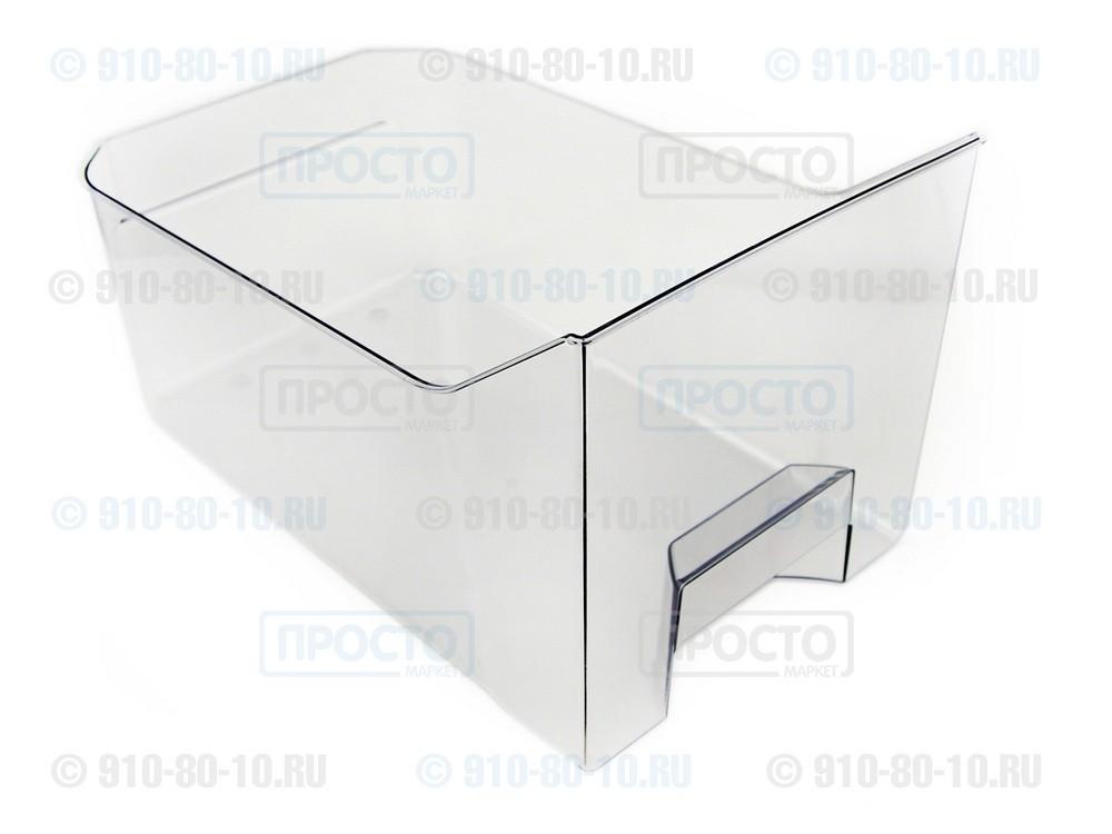 Ящик для овощей и фруктов Gorenje, Hisense, Asko (449233)