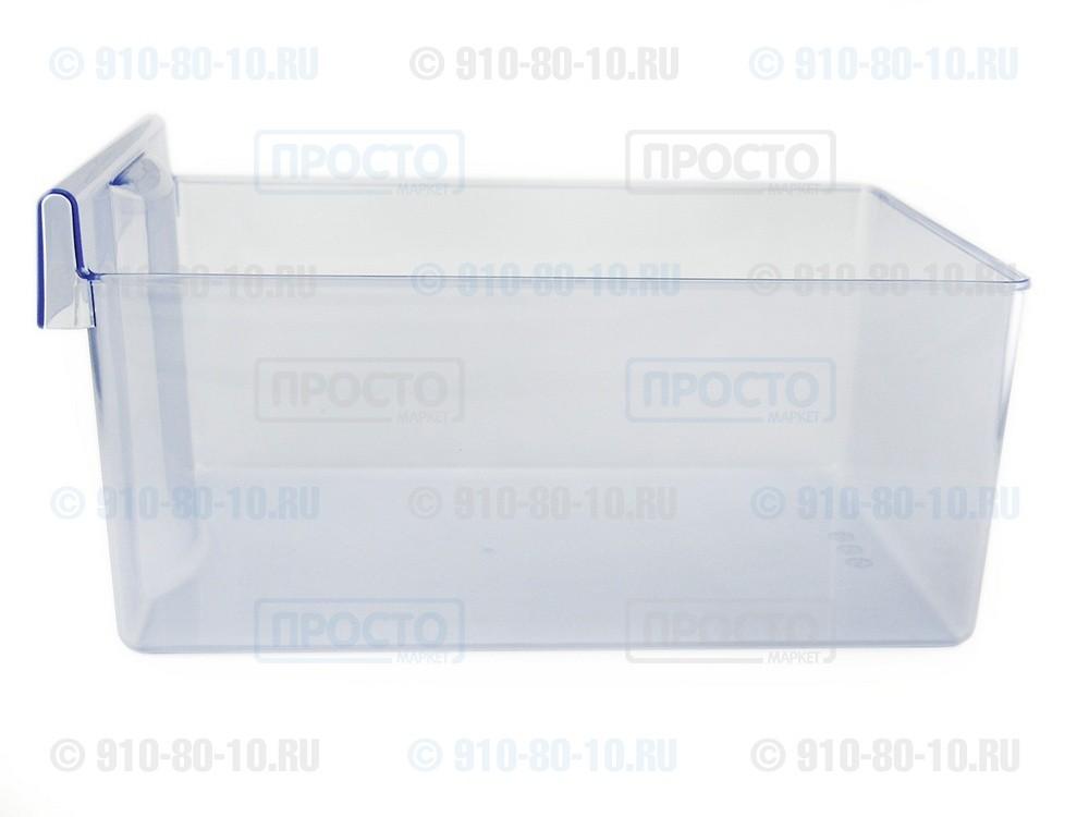 Ящик для овощей и фруктов Gorenje, Hisense, Asko (134435)