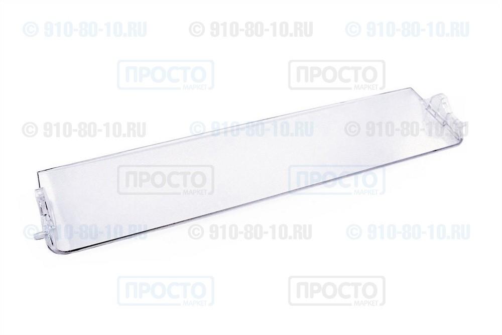 Щиток откидной отделения зоны свежести для холодильников Samsung RT41, RT45, RT47 (DA63-03108A)