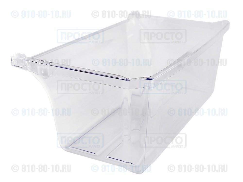 Ящик для овощей и фруктов кхолодильникам Samsung (DA67-10397J)
