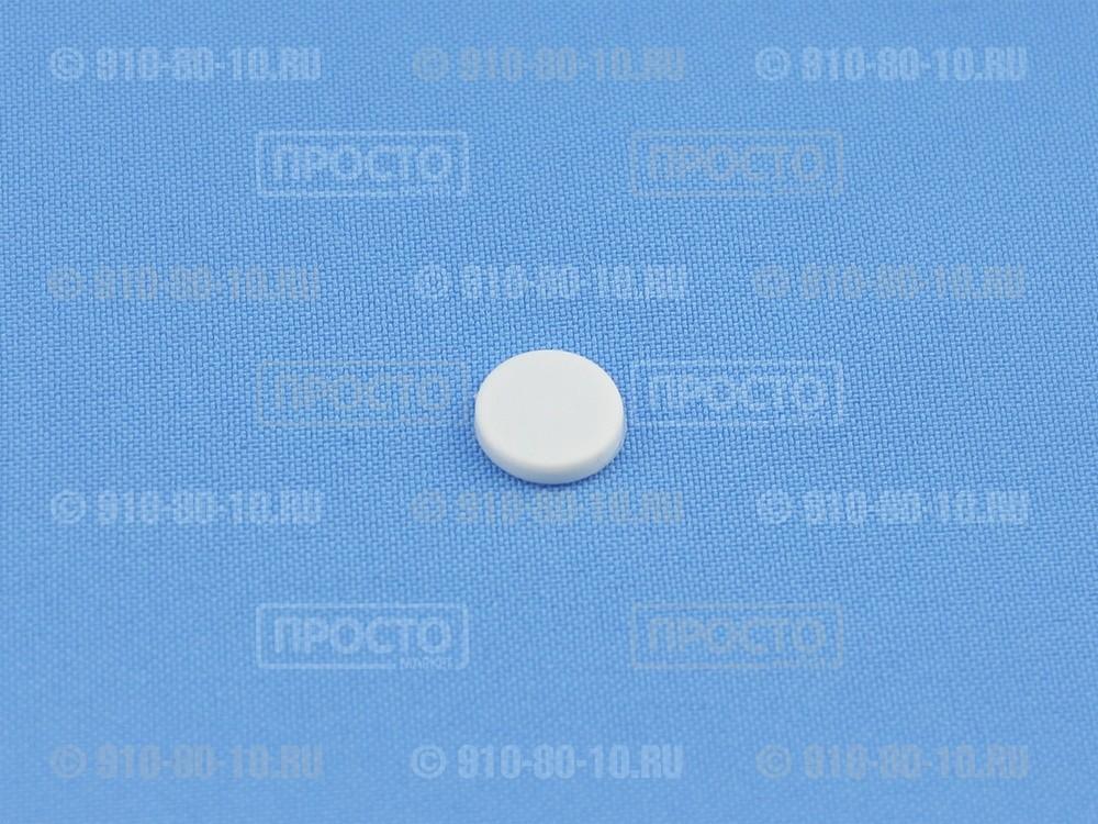 Заглушка пластиковая к ручке холодильников LG (5006JT3002A)