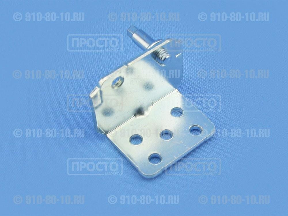 Петля нижняя для холодильников LG (4775JA2081B)