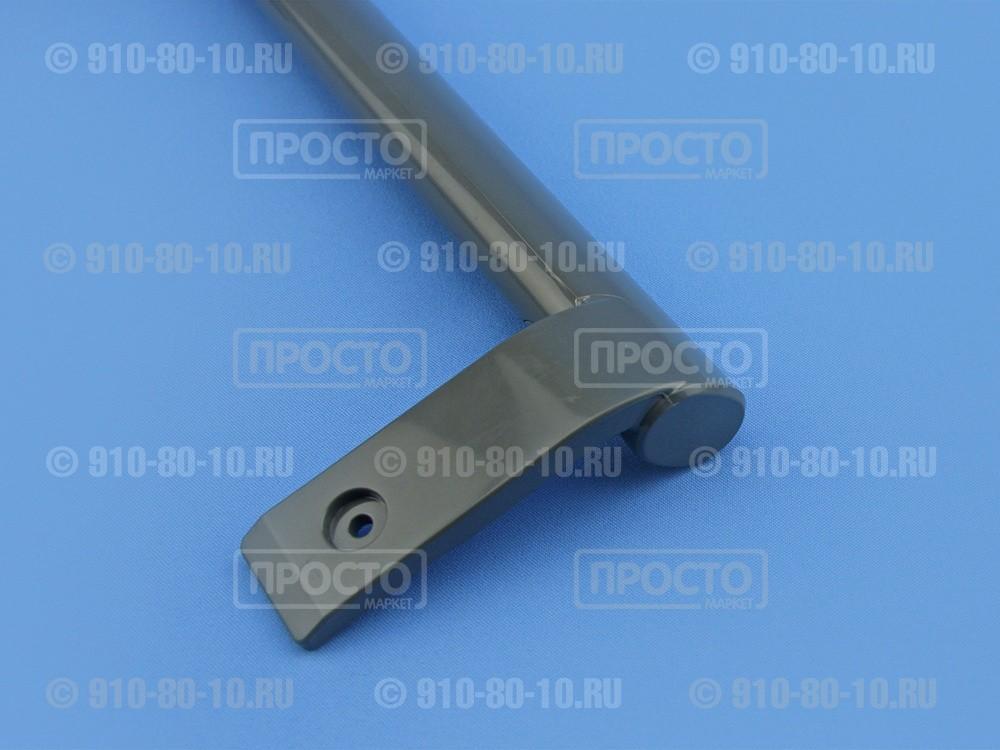Ручка двери серая для холодильниковLG (AED73153104)
