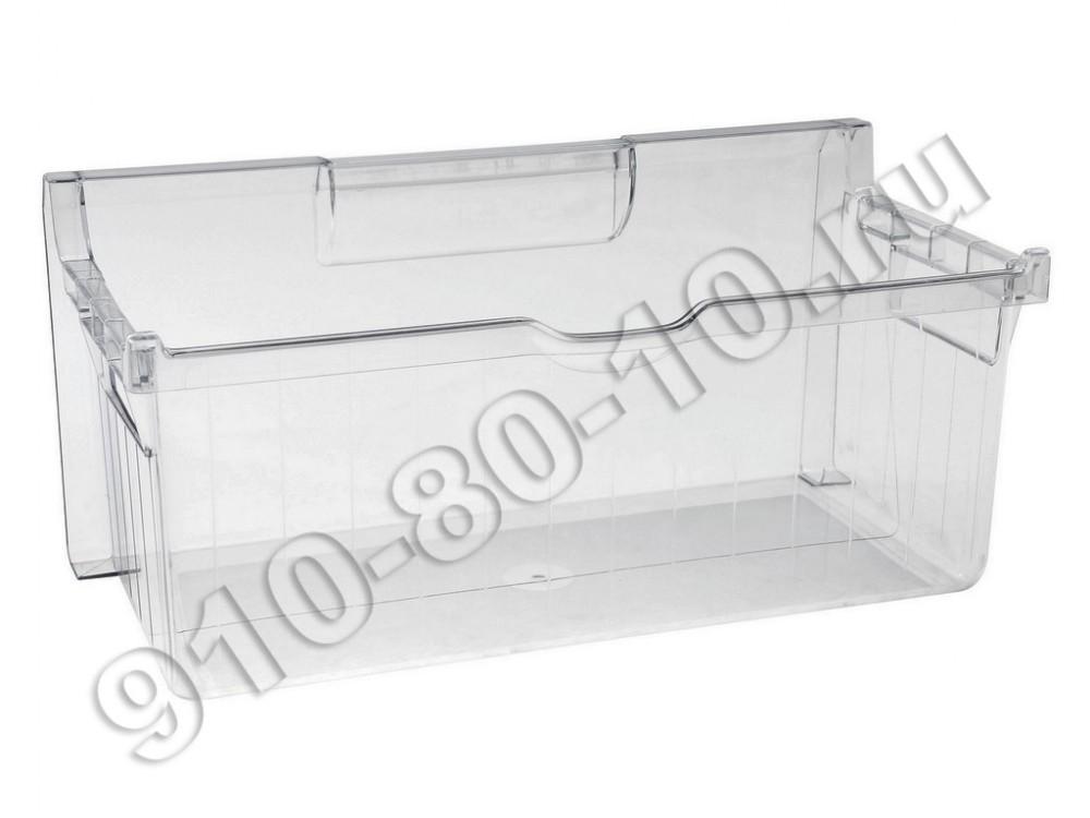 Ящик морозильной камеры Bosch, Siemens, Neff (357868)