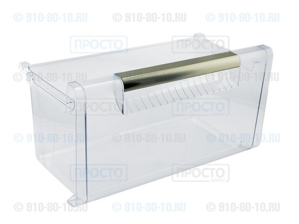 Ящик морозильной камеры Bosch, Siemens, Gaggenau, Neff (448573)