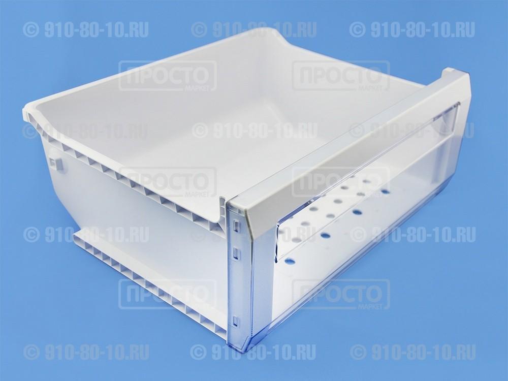 Ящик морозильной камеры Samsung (DA97-07808A)