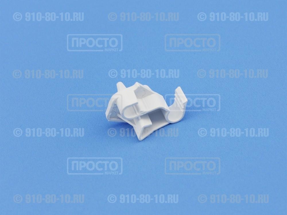 Держатель откидной панели морозильной камеры Beko (4239700100)