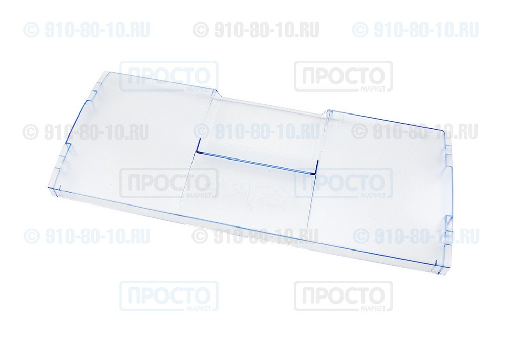 Щиток ящика морозильной камеры BEKO (4551630300)