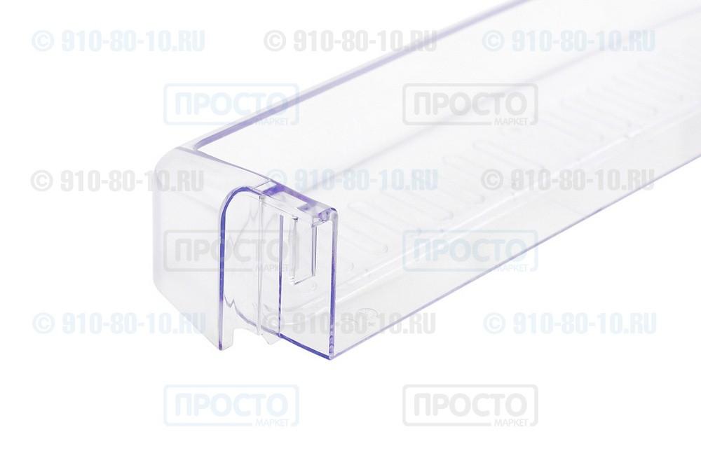 Балкон двери холодильников Beko средний (4541360700)