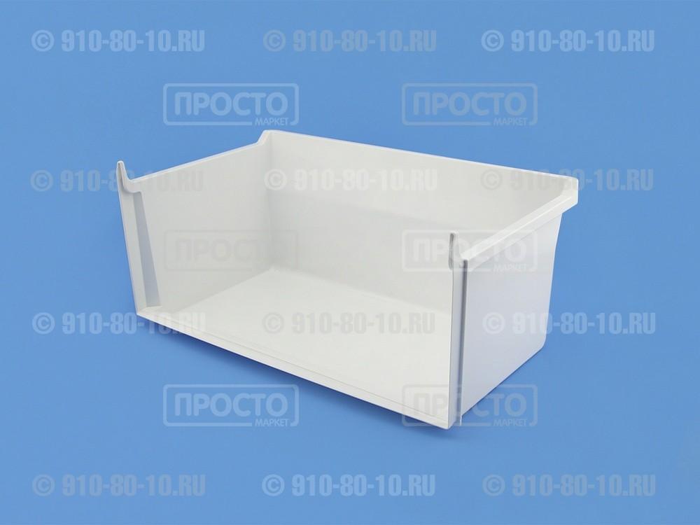 Корпус нижнего ящика морозильной камеры к холодильникам Liebherr (7427456)