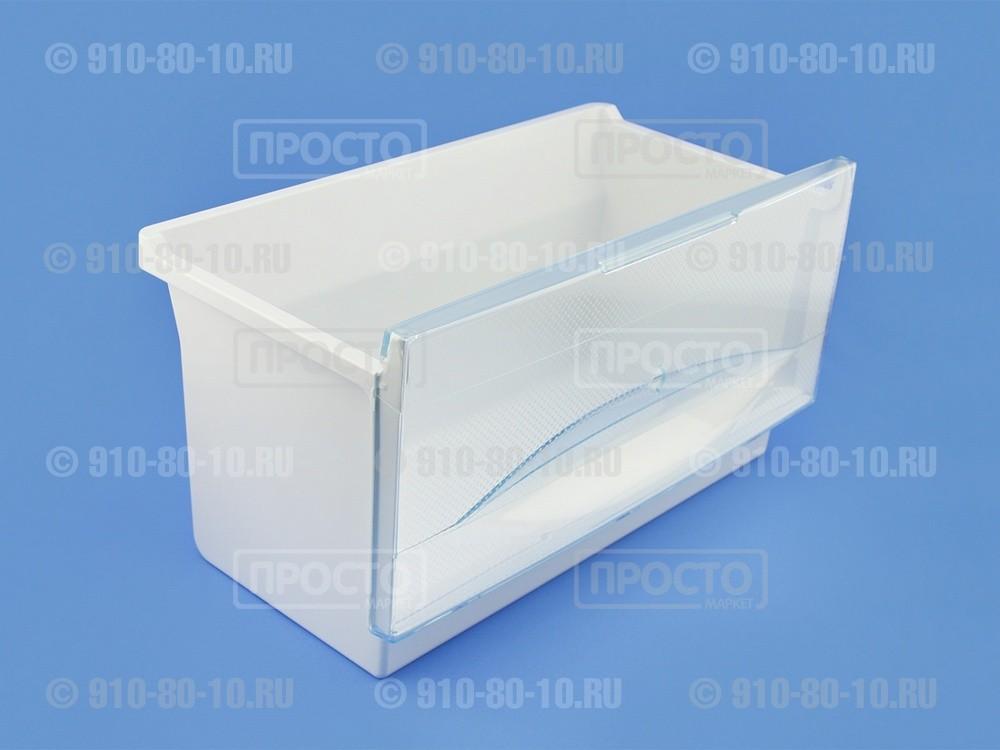 Ящик морозильной камеры Liebherr (9791150)