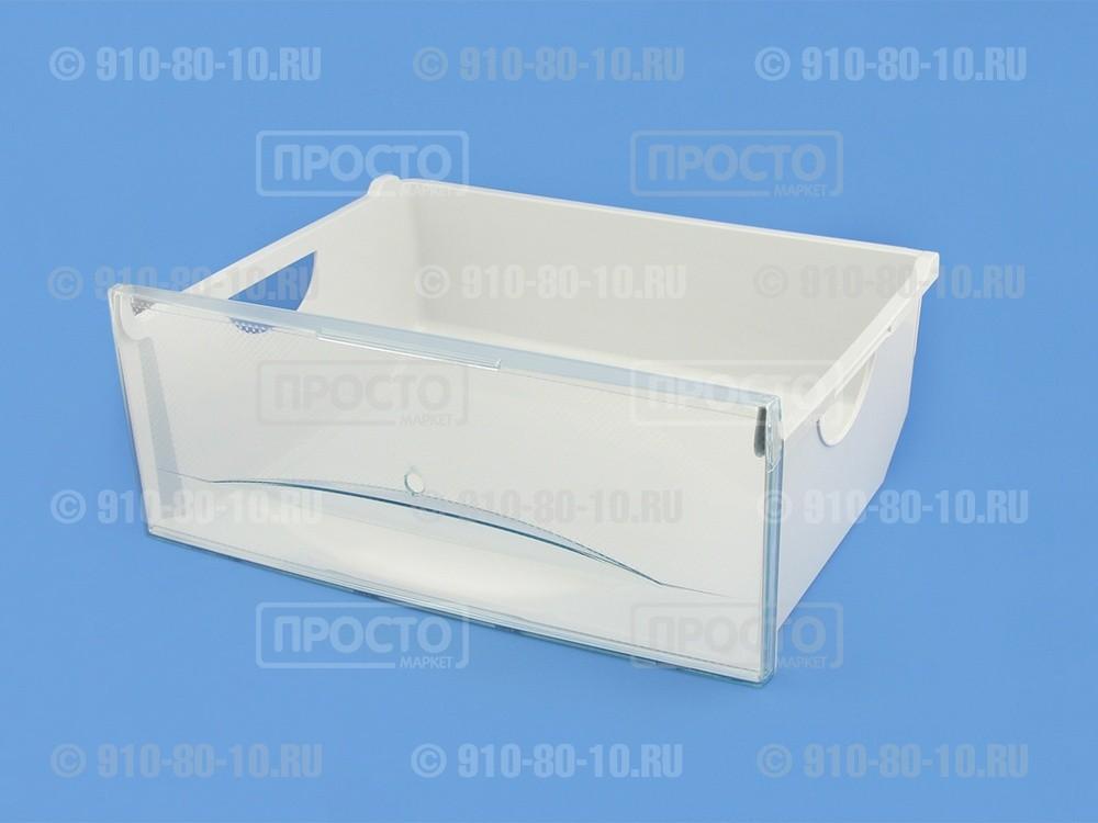 Ящик морозильной камеры Liebherr (9791728)