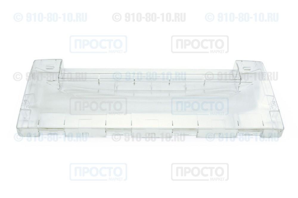 Щиток морозильной камеры (Indesit), Аристон (Ariston) C00283721