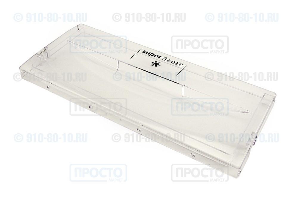 Щиток морозильной камеры Indesit, Ariston (C00283231)