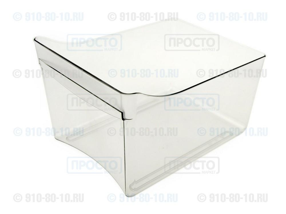 Ящик для овощей и фруктов Gorenje, Hisense, Asko (662073)