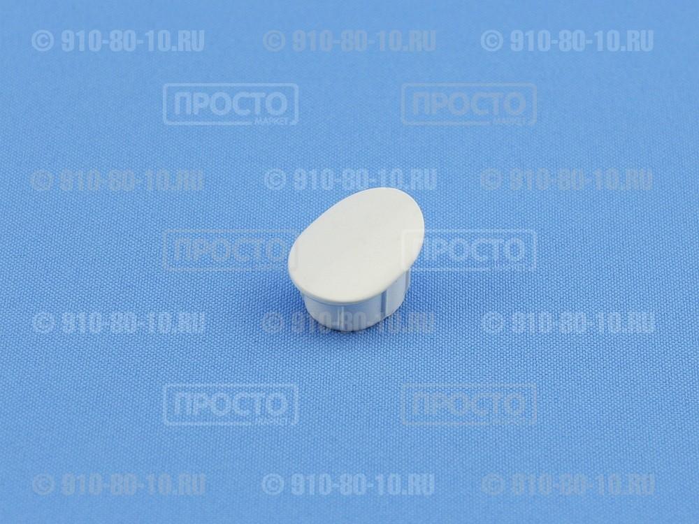 Заглушка пластиковая к ручке Атлант (410623306300)