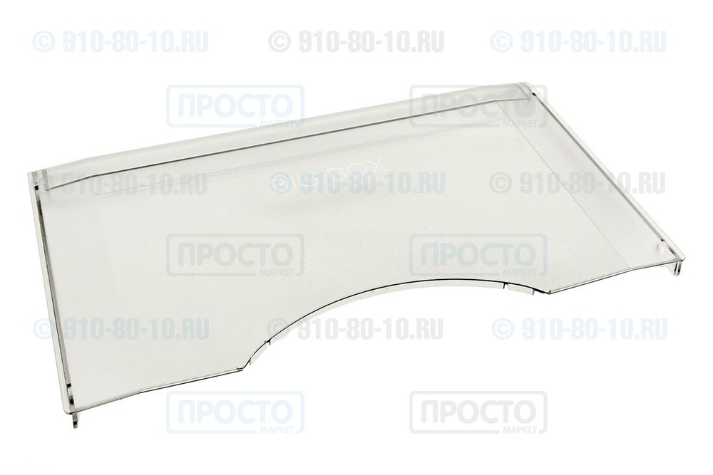 Щиток морозильной камеры Атлант серии Geometry (774142101000)