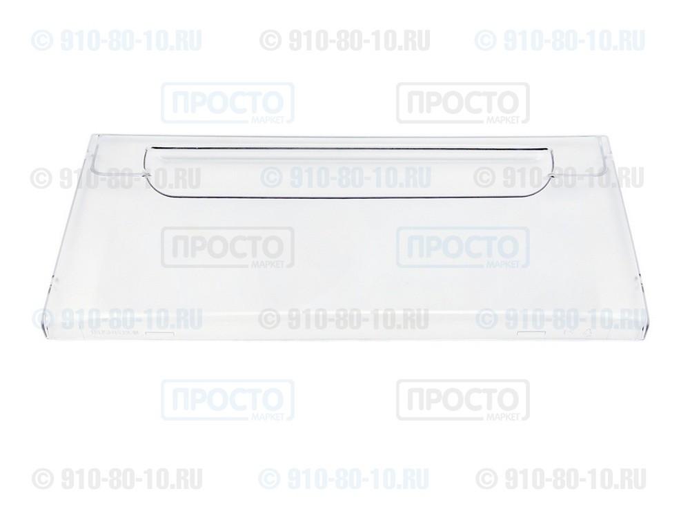 Щиток морозильной камеры Атлант прозрачный (774142101100)