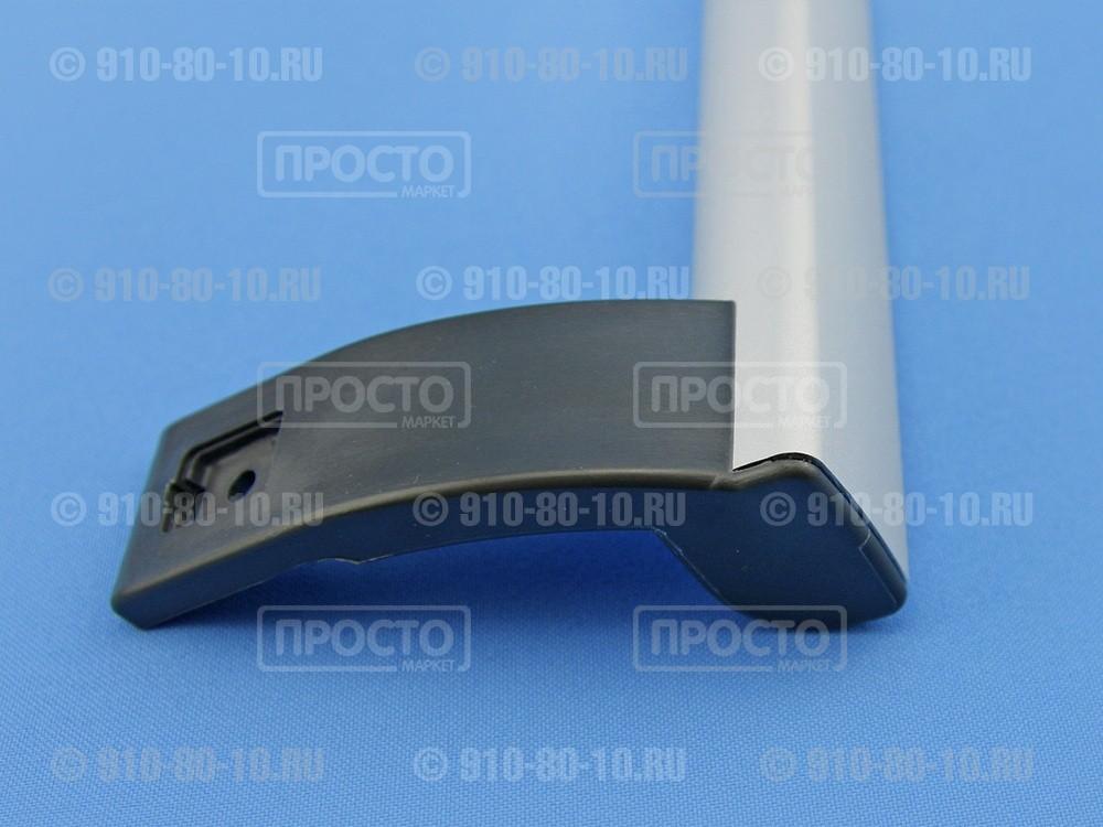 Ручка двери для холодильников Атлант (730365800802)